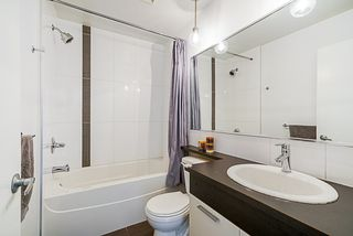 """Photo 13: 213 2478 WELCHER Avenue in Port Coquitlam: Central Pt Coquitlam Condo for sale in """"THE HARMONY"""" : MLS®# R2321650"""