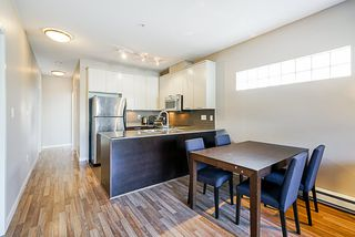 """Photo 6: 213 2478 WELCHER Avenue in Port Coquitlam: Central Pt Coquitlam Condo for sale in """"THE HARMONY"""" : MLS®# R2321650"""