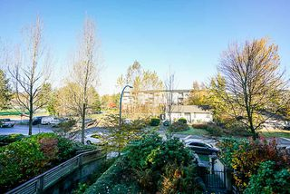 """Photo 19: 213 2478 WELCHER Avenue in Port Coquitlam: Central Pt Coquitlam Condo for sale in """"THE HARMONY"""" : MLS®# R2321650"""