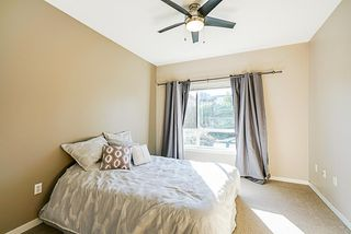 """Photo 14: 213 2478 WELCHER Avenue in Port Coquitlam: Central Pt Coquitlam Condo for sale in """"THE HARMONY"""" : MLS®# R2321650"""