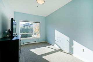 """Photo 11: 213 2478 WELCHER Avenue in Port Coquitlam: Central Pt Coquitlam Condo for sale in """"THE HARMONY"""" : MLS®# R2321650"""