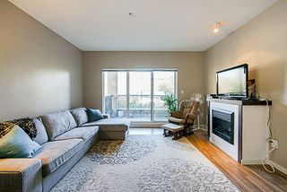 """Photo 7: 213 2478 WELCHER Avenue in Port Coquitlam: Central Pt Coquitlam Condo for sale in """"THE HARMONY"""" : MLS®# R2321650"""