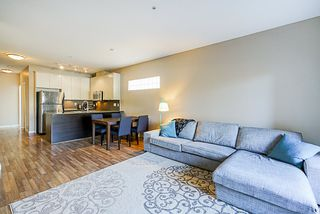 """Photo 10: 213 2478 WELCHER Avenue in Port Coquitlam: Central Pt Coquitlam Condo for sale in """"THE HARMONY"""" : MLS®# R2321650"""