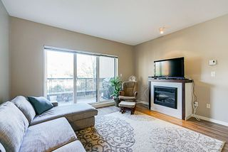 """Photo 8: 213 2478 WELCHER Avenue in Port Coquitlam: Central Pt Coquitlam Condo for sale in """"THE HARMONY"""" : MLS®# R2321650"""