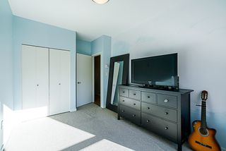 """Photo 12: 213 2478 WELCHER Avenue in Port Coquitlam: Central Pt Coquitlam Condo for sale in """"THE HARMONY"""" : MLS®# R2321650"""