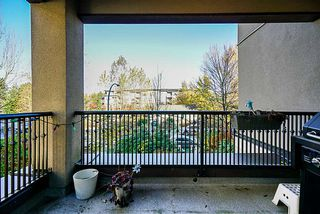 """Photo 17: 213 2478 WELCHER Avenue in Port Coquitlam: Central Pt Coquitlam Condo for sale in """"THE HARMONY"""" : MLS®# R2321650"""