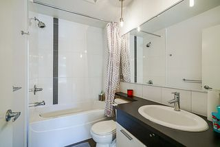 """Photo 16: 213 2478 WELCHER Avenue in Port Coquitlam: Central Pt Coquitlam Condo for sale in """"THE HARMONY"""" : MLS®# R2321650"""