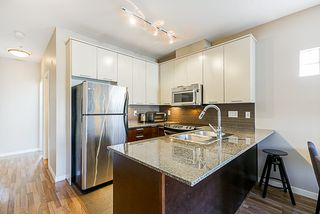 """Photo 4: 213 2478 WELCHER Avenue in Port Coquitlam: Central Pt Coquitlam Condo for sale in """"THE HARMONY"""" : MLS®# R2321650"""