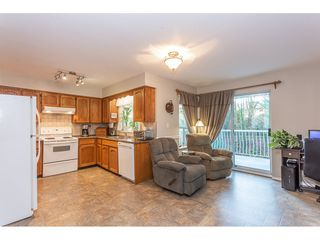 Photo 8: 6 33020 MACLURE Road in Abbotsford: Central Abbotsford Townhouse for sale : MLS®# R2323797