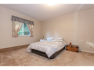 Photo 16: 6 33020 MACLURE Road in Abbotsford: Central Abbotsford Townhouse for sale : MLS®# R2323797