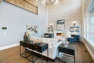 "Photo 8: 2885 165 Street in Surrey: Grandview Surrey House for sale in ""Morgan View Estates"" (South Surrey White Rock)  : MLS®# R2323834"