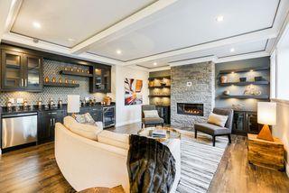 "Photo 16: 2885 165 Street in Surrey: Grandview Surrey House for sale in ""Morgan View Estates"" (South Surrey White Rock)  : MLS®# R2323834"