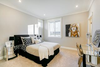 "Photo 13: 2885 165 Street in Surrey: Grandview Surrey House for sale in ""Morgan View Estates"" (South Surrey White Rock)  : MLS®# R2323834"