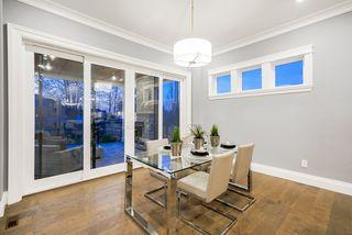 "Photo 4: 2885 165 Street in Surrey: Grandview Surrey House for sale in ""Morgan View Estates"" (South Surrey White Rock)  : MLS®# R2323834"
