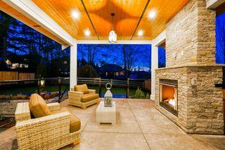 "Photo 17: 2885 165 Street in Surrey: Grandview Surrey House for sale in ""Morgan View Estates"" (South Surrey White Rock)  : MLS®# R2323834"