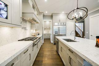 "Photo 7: 2885 165 Street in Surrey: Grandview Surrey House for sale in ""Morgan View Estates"" (South Surrey White Rock)  : MLS®# R2323834"
