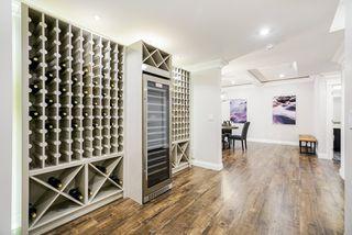 "Photo 14: 2885 165 Street in Surrey: Grandview Surrey House for sale in ""Morgan View Estates"" (South Surrey White Rock)  : MLS®# R2323834"