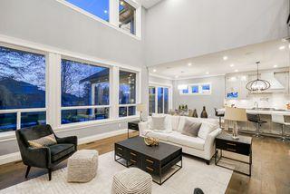 "Photo 10: 2885 165 Street in Surrey: Grandview Surrey House for sale in ""Morgan View Estates"" (South Surrey White Rock)  : MLS®# R2323834"