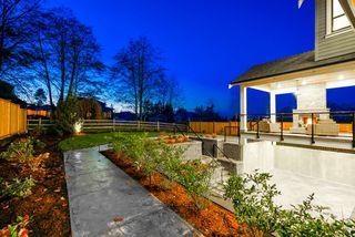 "Photo 18: 2885 165 Street in Surrey: Grandview Surrey House for sale in ""Morgan View Estates"" (South Surrey White Rock)  : MLS®# R2323834"