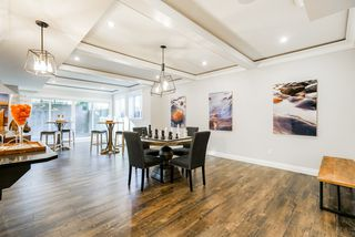 "Photo 15: 2885 165 Street in Surrey: Grandview Surrey House for sale in ""Morgan View Estates"" (South Surrey White Rock)  : MLS®# R2323834"