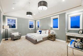 "Photo 11: 2885 165 Street in Surrey: Grandview Surrey House for sale in ""Morgan View Estates"" (South Surrey White Rock)  : MLS®# R2323834"