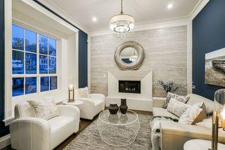 "Photo 3: 2885 165 Street in Surrey: Grandview Surrey House for sale in ""Morgan View Estates"" (South Surrey White Rock)  : MLS®# R2323834"