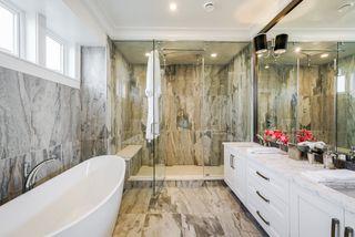 "Photo 12: 2885 165 Street in Surrey: Grandview Surrey House for sale in ""Morgan View Estates"" (South Surrey White Rock)  : MLS®# R2323834"