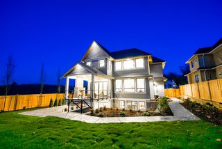 "Photo 19: 2885 165 Street in Surrey: Grandview Surrey House for sale in ""Morgan View Estates"" (South Surrey White Rock)  : MLS®# R2323834"