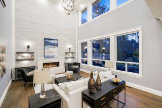 "Photo 9: 2885 165 Street in Surrey: Grandview Surrey House for sale in ""Morgan View Estates"" (South Surrey White Rock)  : MLS®# R2323834"