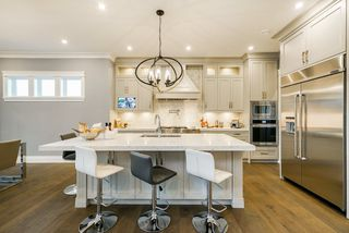 "Photo 6: 2885 165 Street in Surrey: Grandview Surrey House for sale in ""Morgan View Estates"" (South Surrey White Rock)  : MLS®# R2323834"