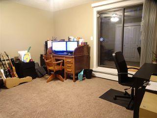 Photo 11: 2 10721 116 Street in Edmonton: Zone 08 Condo for sale : MLS®# E4136892