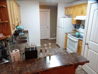 Photo 5: 2 10721 116 Street in Edmonton: Zone 08 Condo for sale : MLS®# E4136892