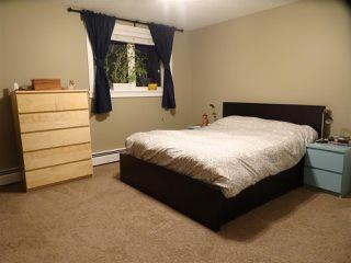 Photo 9: 2 10721 116 Street in Edmonton: Zone 08 Condo for sale : MLS®# E4136892