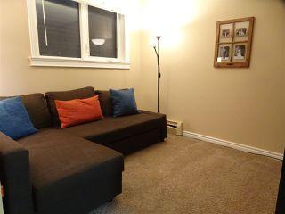 Photo 7: 2 10721 116 Street in Edmonton: Zone 08 Condo for sale : MLS®# E4136892