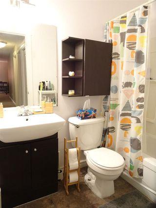 Photo 10: 2 10721 116 Street in Edmonton: Zone 08 Condo for sale : MLS®# E4136892