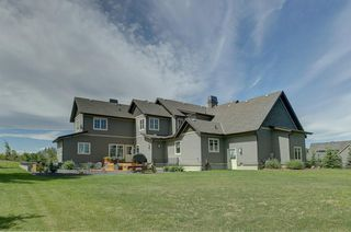 Photo 5: 12 GRANDVIEW Place in Rural Rocky View County: Rural Rocky View MD Detached for sale : MLS®# C4220643