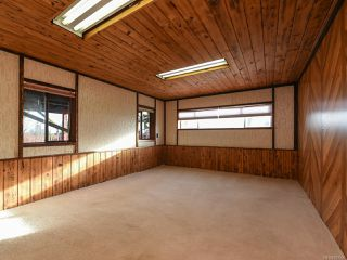 Photo 10: 3338 2ND STREET in CUMBERLAND: CV Cumberland House for sale (Comox Valley)  : MLS®# 803595