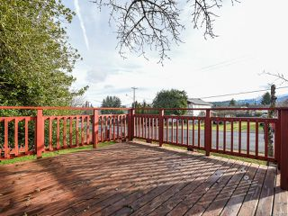 Photo 14: 3338 2ND STREET in CUMBERLAND: CV Cumberland House for sale (Comox Valley)  : MLS®# 803595