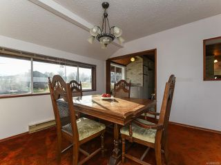 Photo 7: 3338 2ND STREET in CUMBERLAND: CV Cumberland House for sale (Comox Valley)  : MLS®# 803595