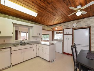 Photo 3: 3338 2ND STREET in CUMBERLAND: CV Cumberland House for sale (Comox Valley)  : MLS®# 803595