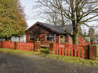 Photo 11: 3338 2ND STREET in CUMBERLAND: CV Cumberland House for sale (Comox Valley)  : MLS®# 803595