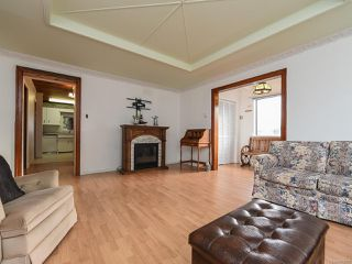 Photo 5: 3338 2ND STREET in CUMBERLAND: CV Cumberland House for sale (Comox Valley)  : MLS®# 803595