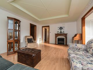 Photo 17: 3338 2ND STREET in CUMBERLAND: CV Cumberland House for sale (Comox Valley)  : MLS®# 803595