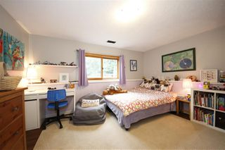 Photo 12: 41651 COTTONWOOD Road in Squamish: Brackendale House for sale : MLS®# R2329962