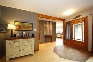 Photo 10: 41651 COTTONWOOD Road in Squamish: Brackendale House for sale : MLS®# R2329962