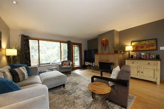 Photo 3: 41651 COTTONWOOD Road in Squamish: Brackendale House for sale : MLS®# R2329962