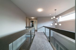 Photo 13: 2015 WARE Road in Edmonton: Zone 56 House for sale : MLS®# E4139666