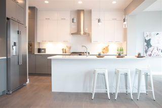 Photo 1: 2015 WARE Road in Edmonton: Zone 56 House for sale : MLS®# E4139666