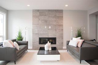 Photo 5: 2015 WARE Road in Edmonton: Zone 56 House for sale : MLS®# E4139666