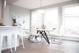 Photo 6: 2015 WARE Road in Edmonton: Zone 56 House for sale : MLS®# E4139666